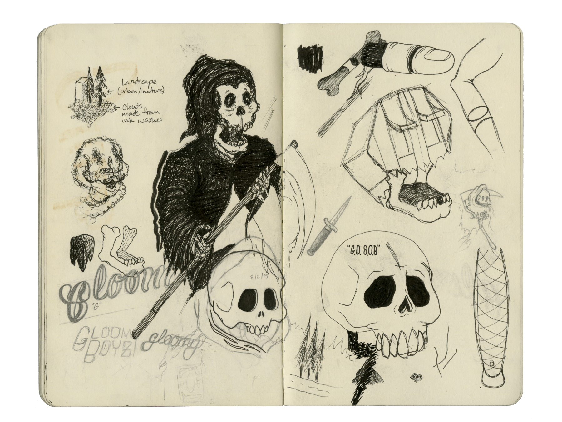 Sketchbook_28.jpg