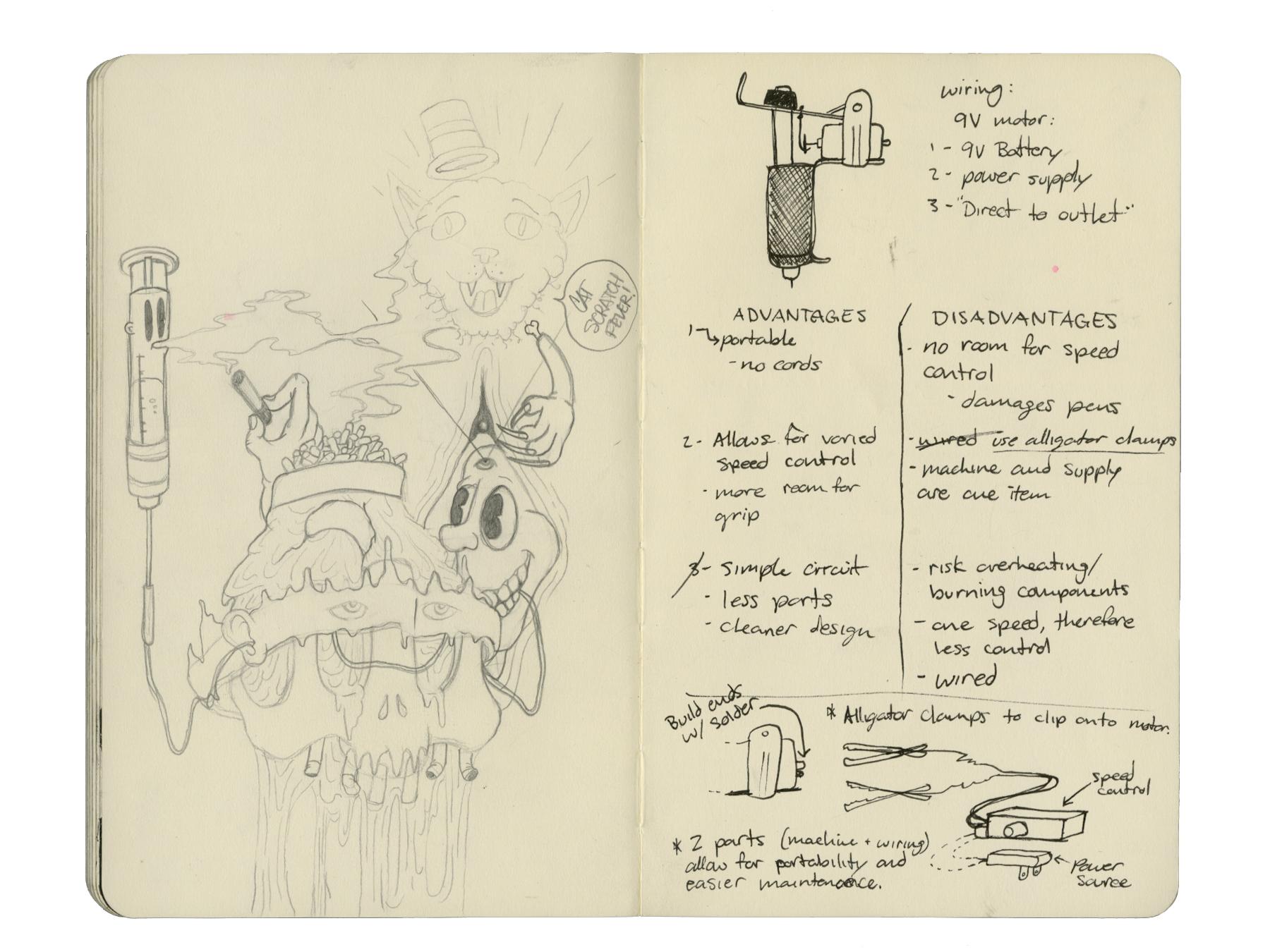 Sketchbook_30.jpg