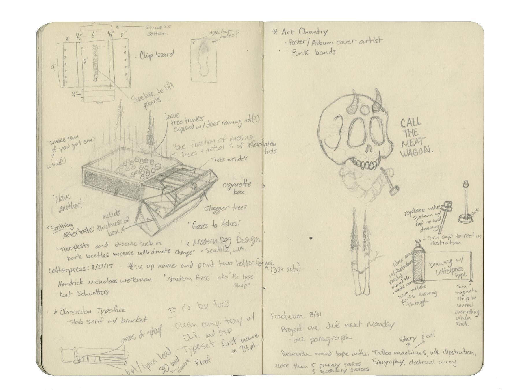 Sketchbook_32.jpg