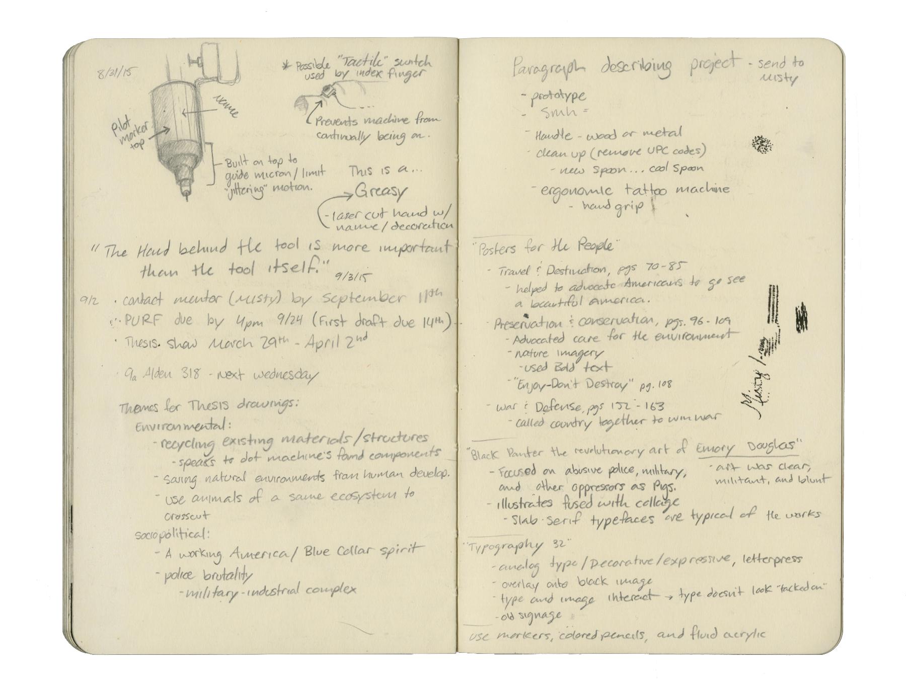 Sketchbook_33.jpg