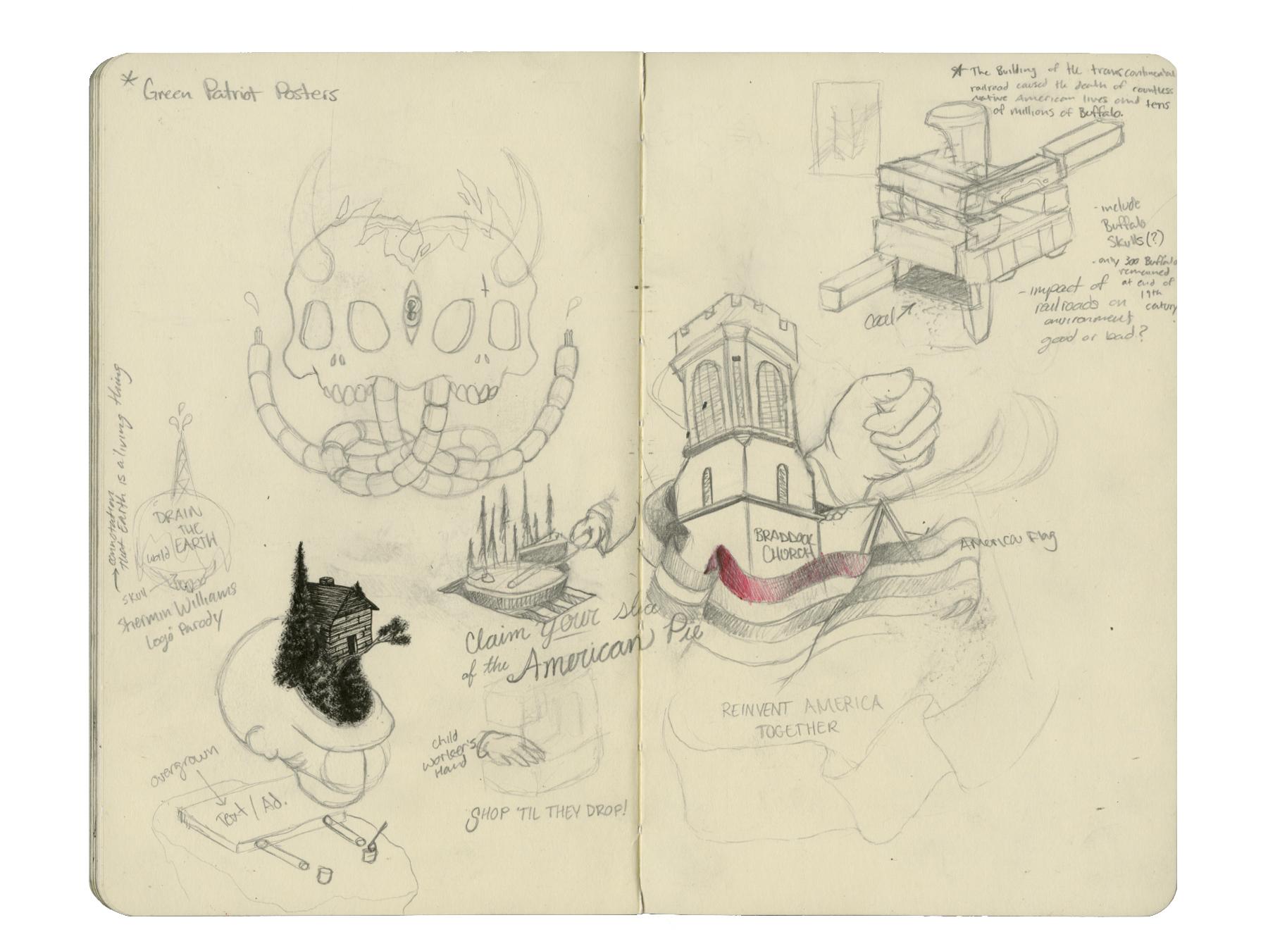 Sketchbook_35.jpg