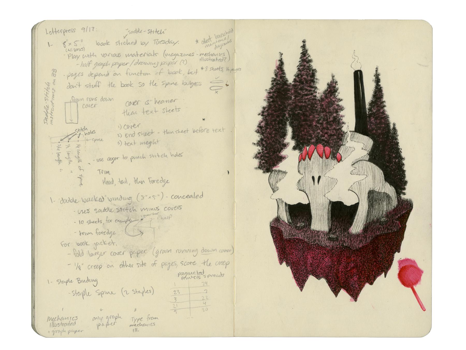 Sketchbook_36.jpg