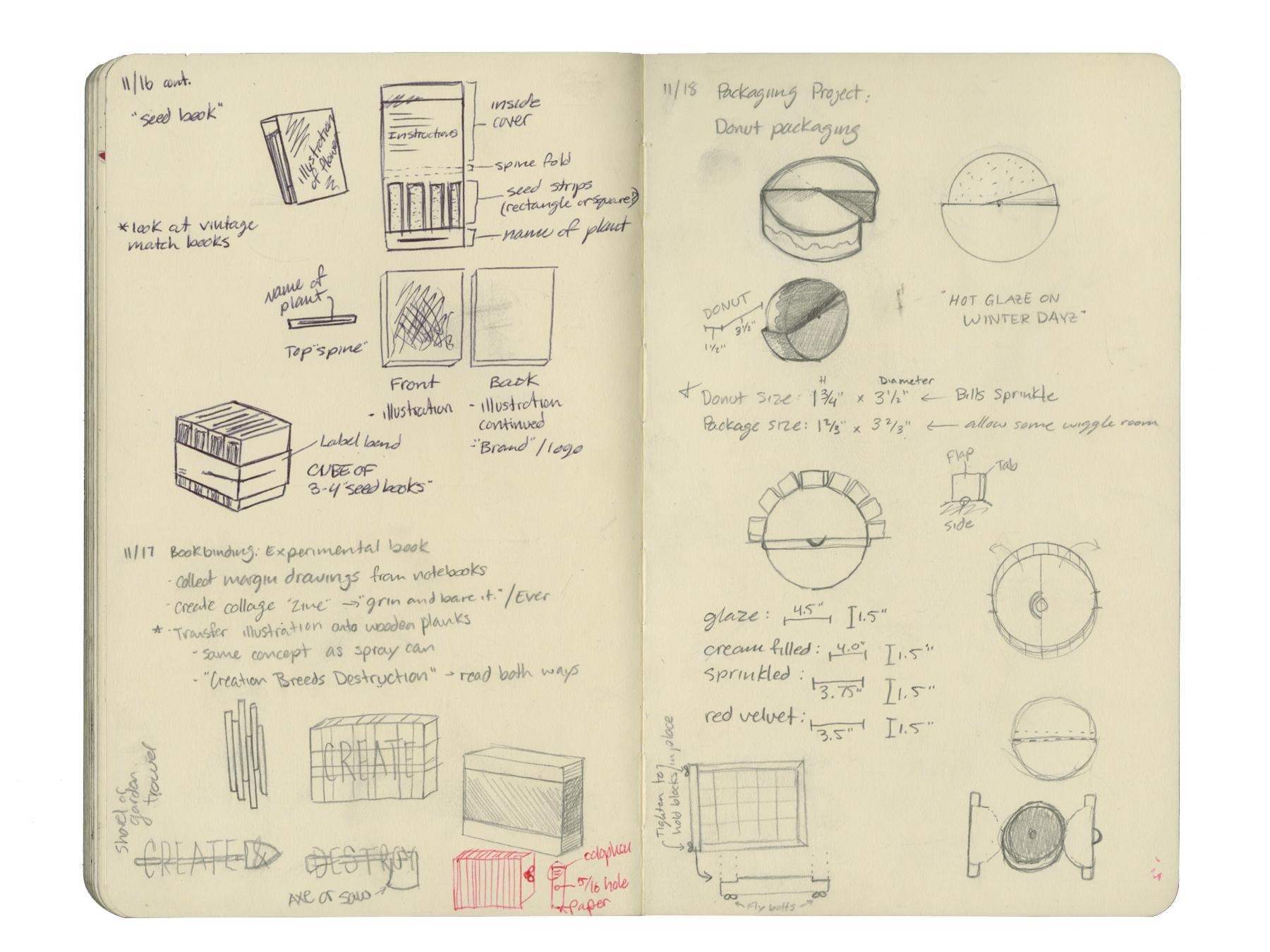 Sketchbook_41.jpg