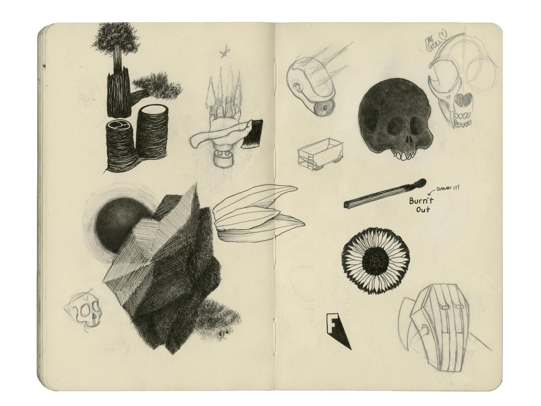 Sketchbook_42.jpg