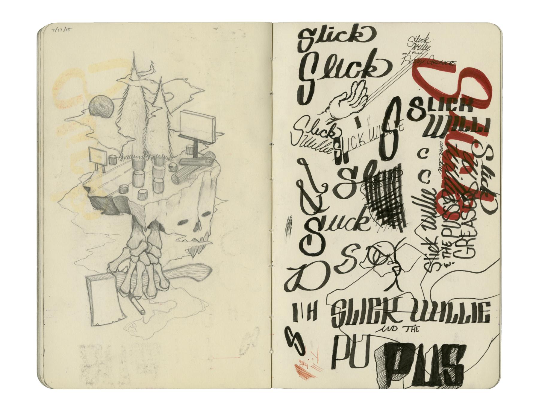 Sketchbook_27.jpg
