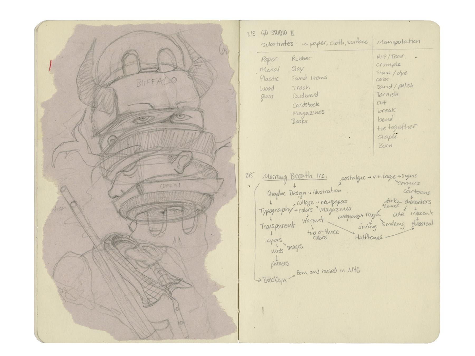 Sketchbook_10.jpg