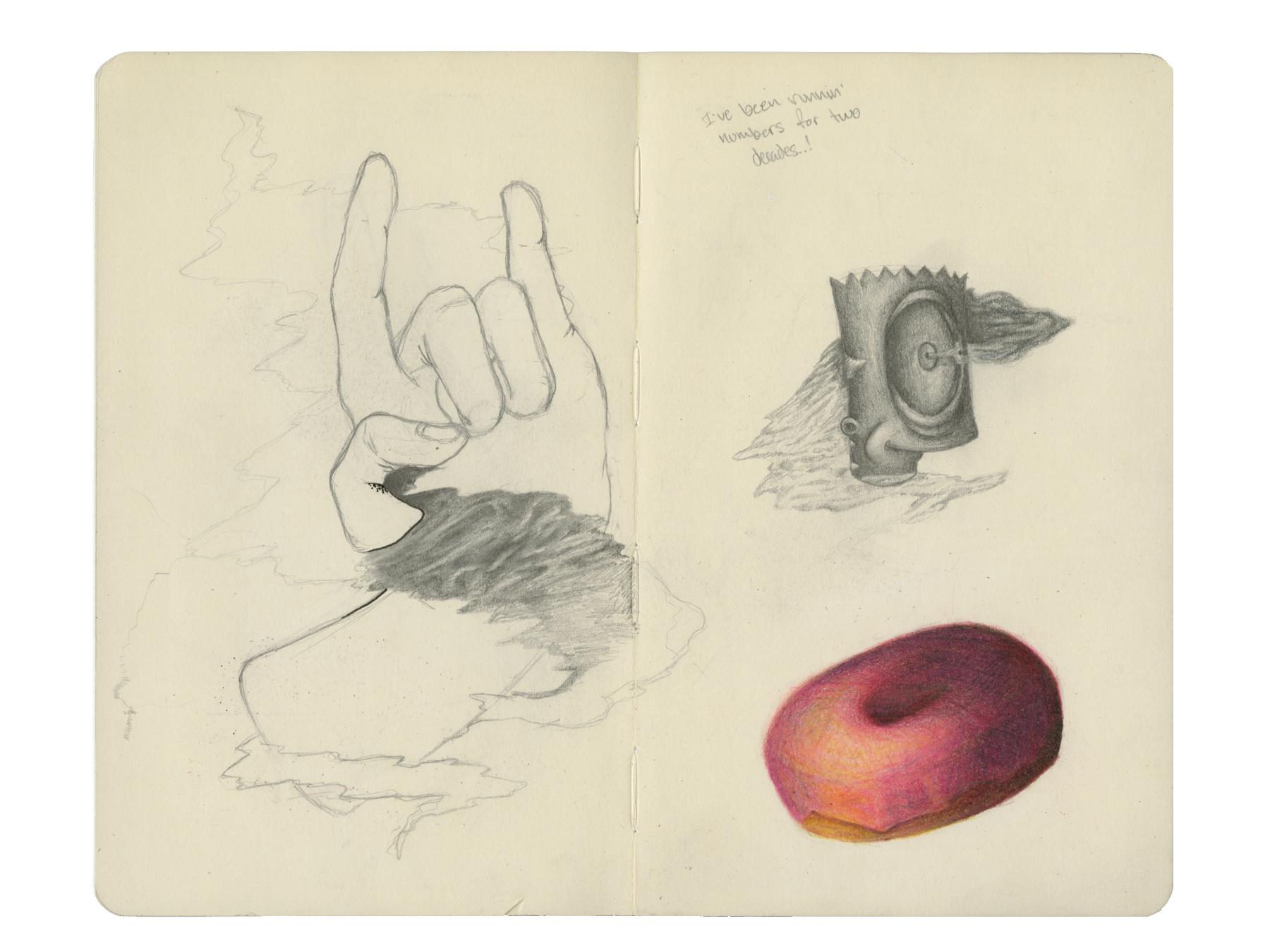 Sketchbook_3.jpg