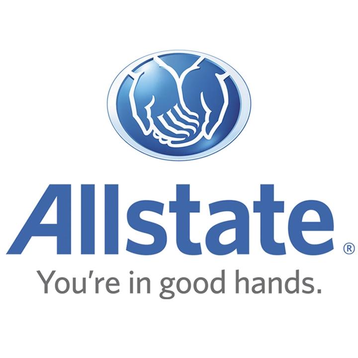 allstate.jpeg