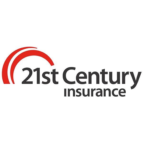 21st-Century-Insurance-Logo.jpg