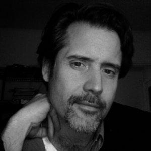 Guy Zimmerman - Writer