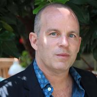Bryan Reynolds - Writer