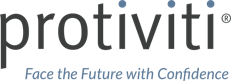 Thank you to Protiviti for providing us the space!