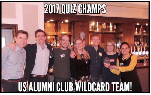 2017-quiz-champs