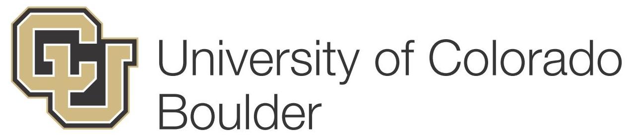 University-of-Colorado-Boulder-Logo.jpg