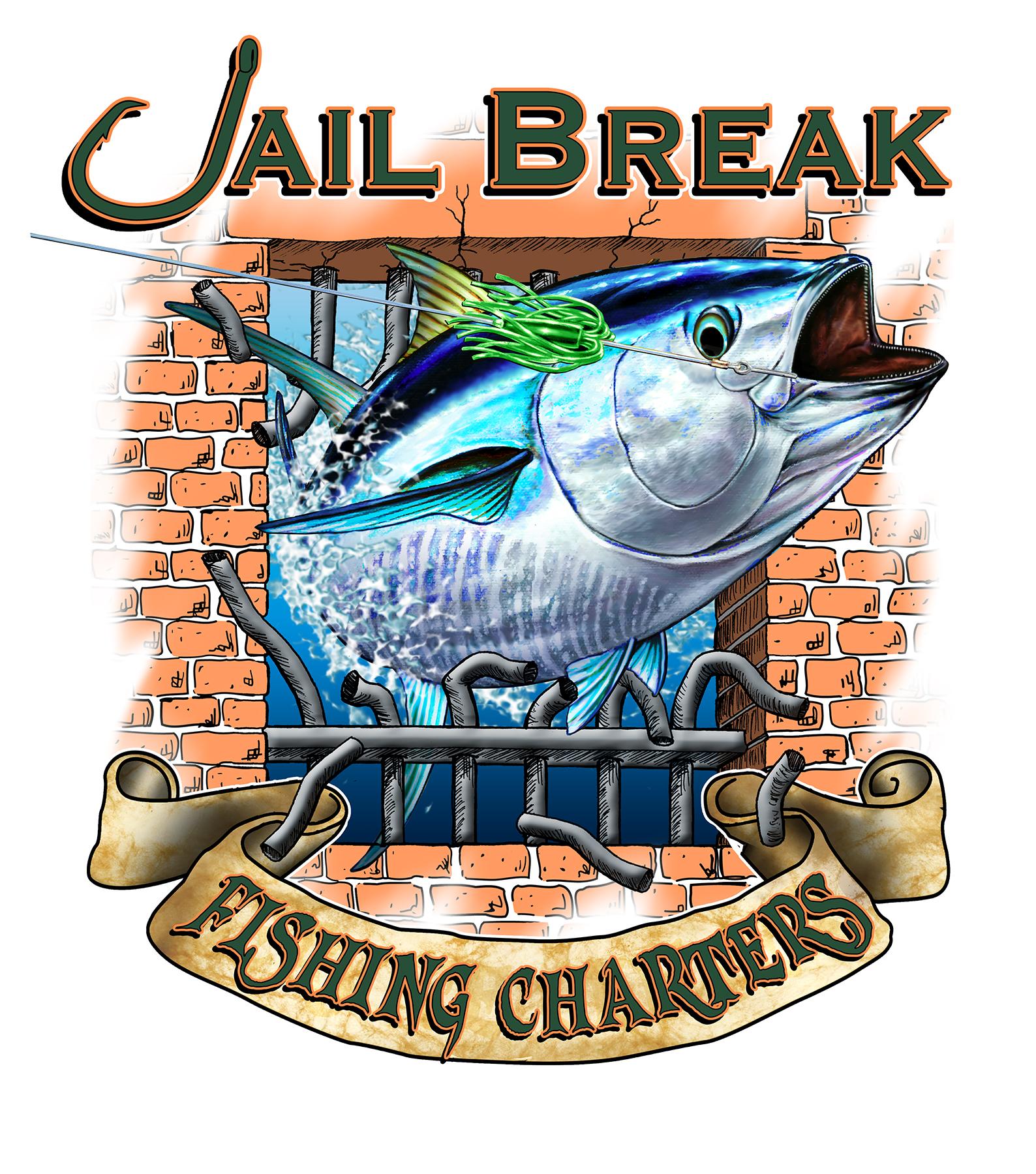 JailBreak 2018.jpg