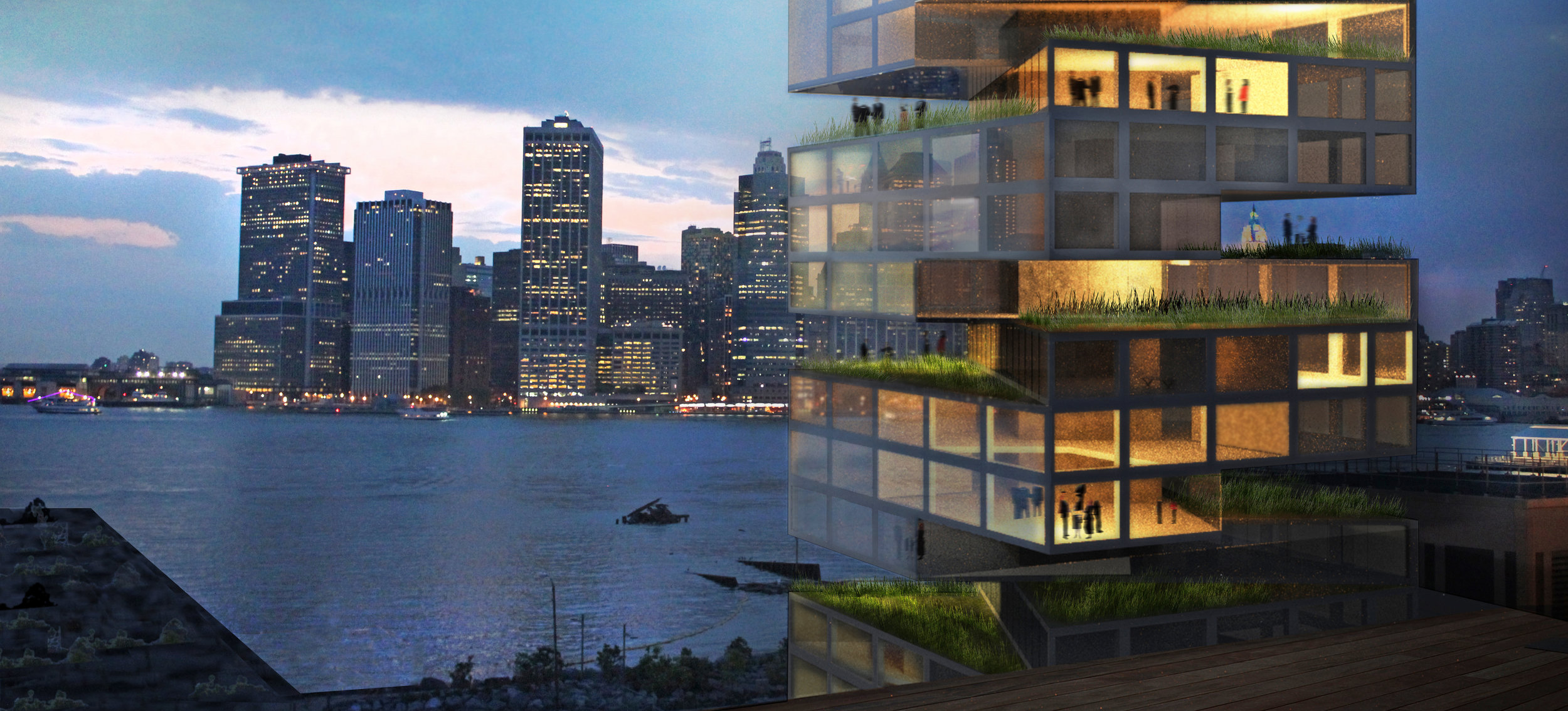 BBP Exterior Night Render-Website.jpg
