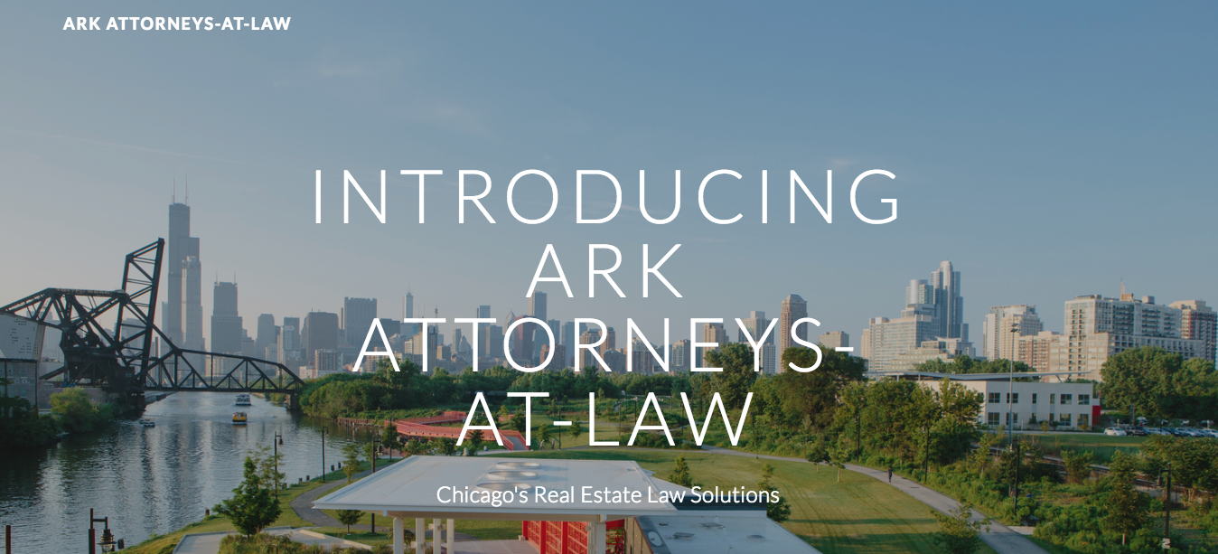 KAKE-best-chicago-boutique-design-firm-digital-marketing-Ark-Attorneys-at-Law