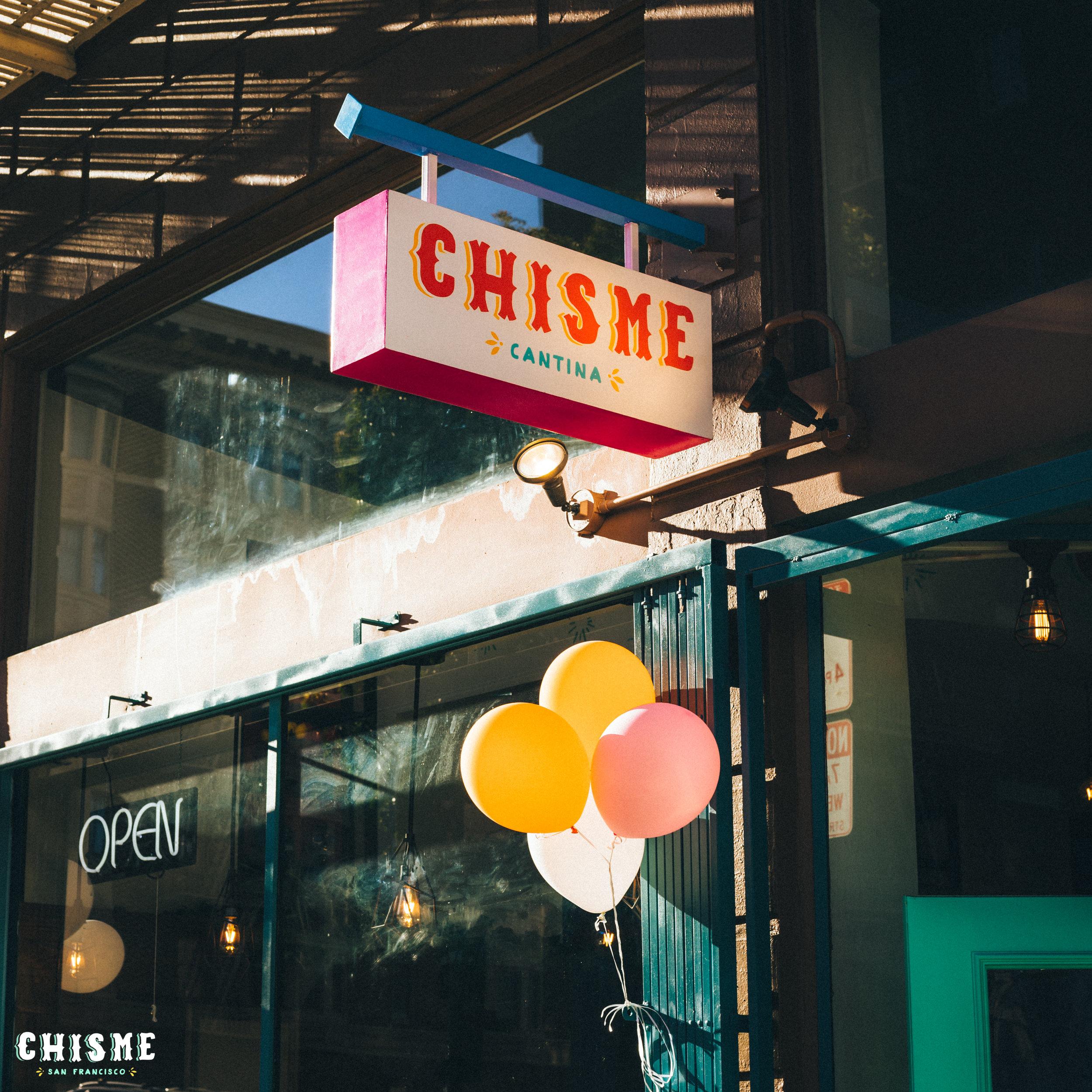kake-chicago-best-content-creation-chisme-sf-8.jpg