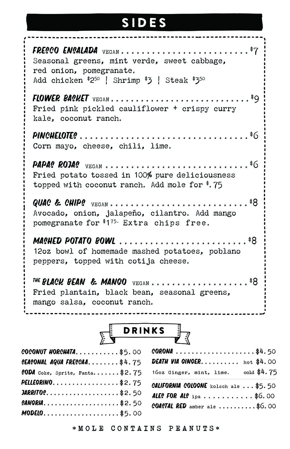 kake-chisme-cantina-best-restaurant-menu-design-chicago-02.jpg