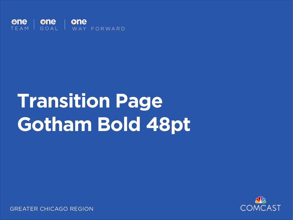 KAKE-chicago-best-digital-marketing-design-2.png
