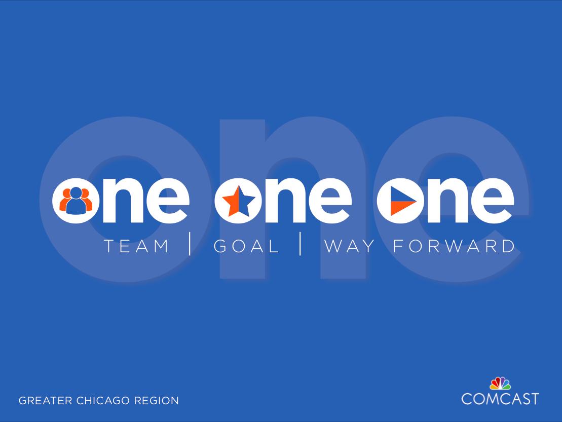 KAKE-chicago-best-digital-marketing-design-3.png