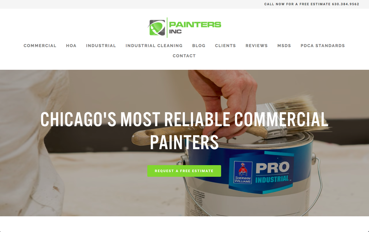 kake-chicago-content-creation-painters-inc-1.png
