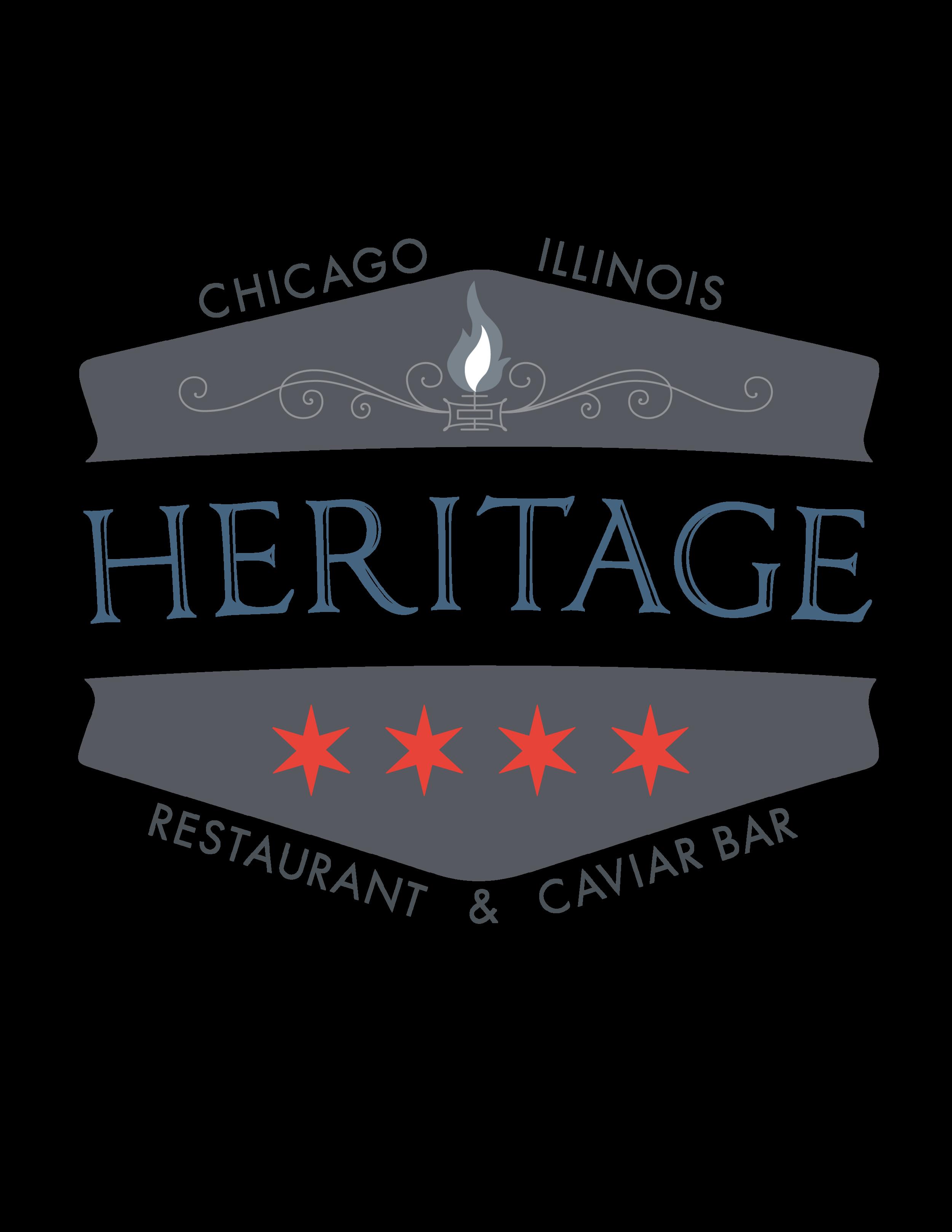 kake-chicago-content-creation-heritage-restaurant-caviar-bar