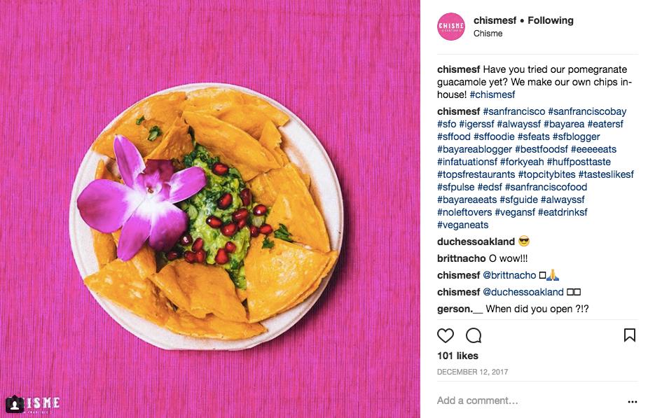 kake-chicago-social-media-management-instagram-content-creation-5.png