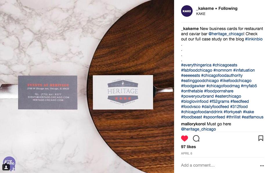 kake-chicago-social-media-management-instagram-content-creation-1.png