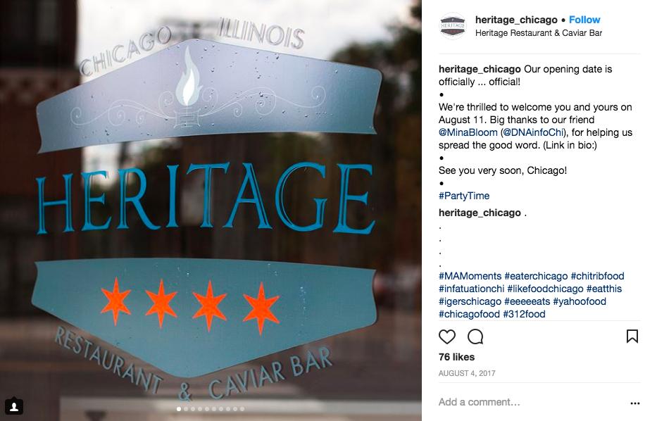 kake-chicago-social-media-management-instagram-content-creation-2.png