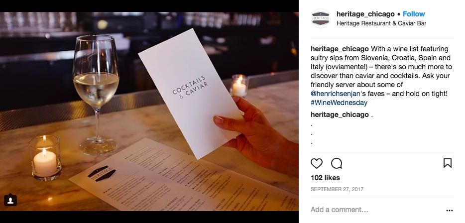 kake-chicago-social-media-management-instagram-content-creation-3.png