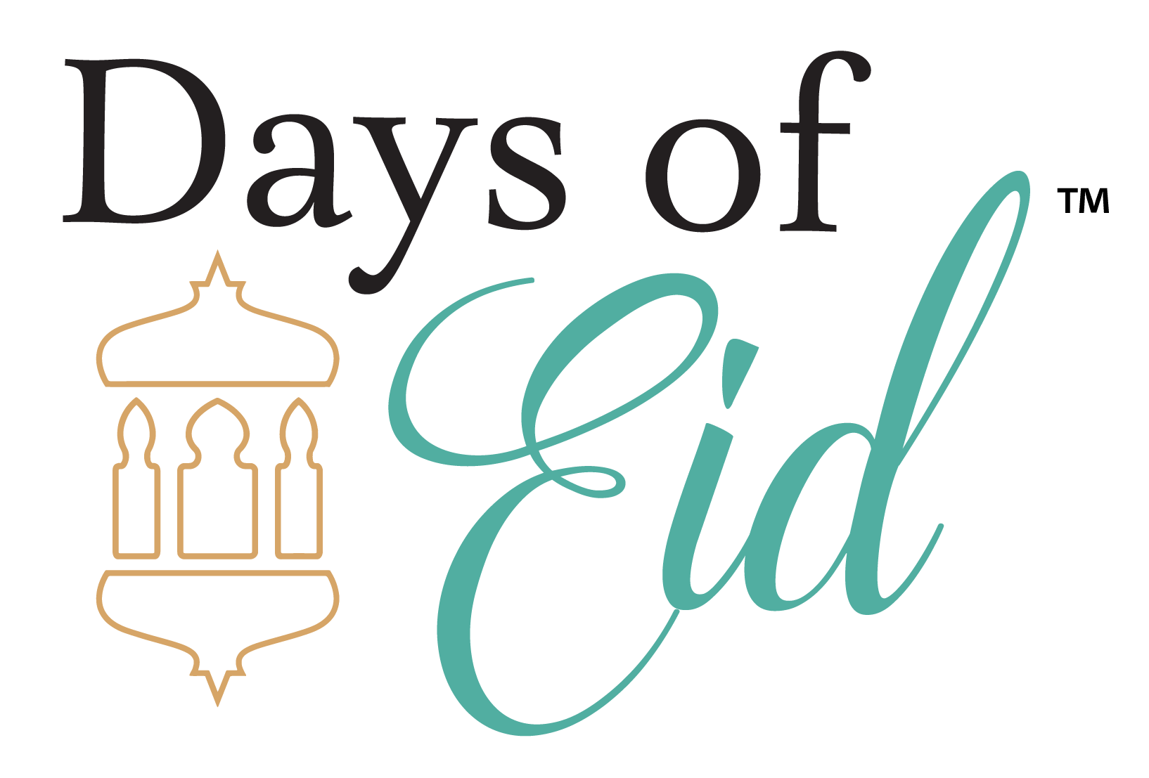 DAYS-OF-EID-LOGO-TRADEMARK-02.png