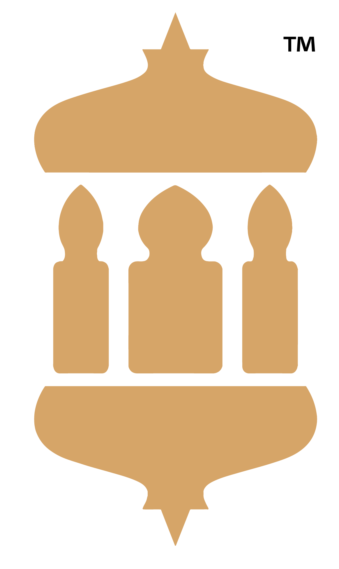 DAYS-OF-EID-LOGO-TRADEMARK-03.png