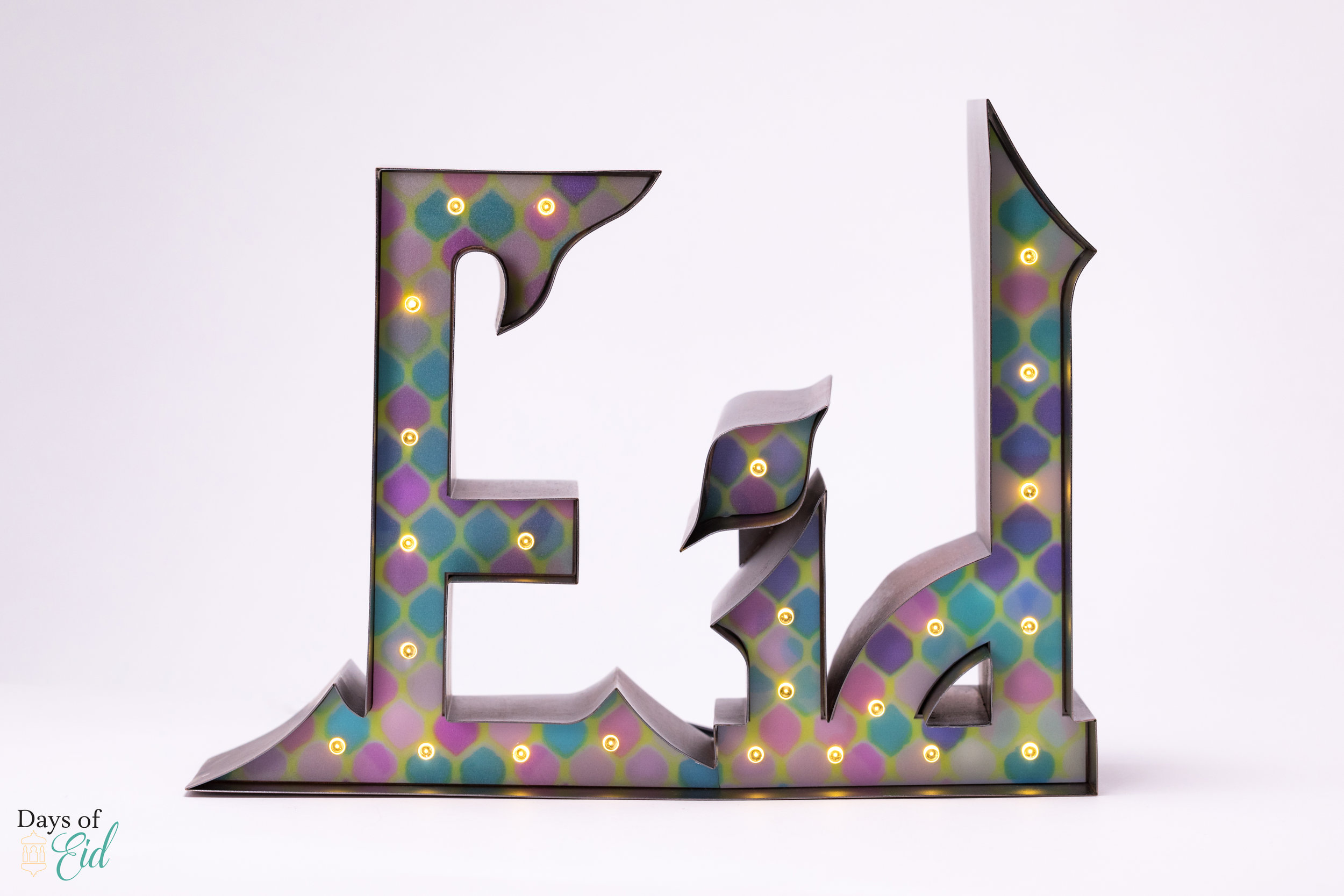 Eid-Home-Decorations-Days-of-Eid-6.jpg