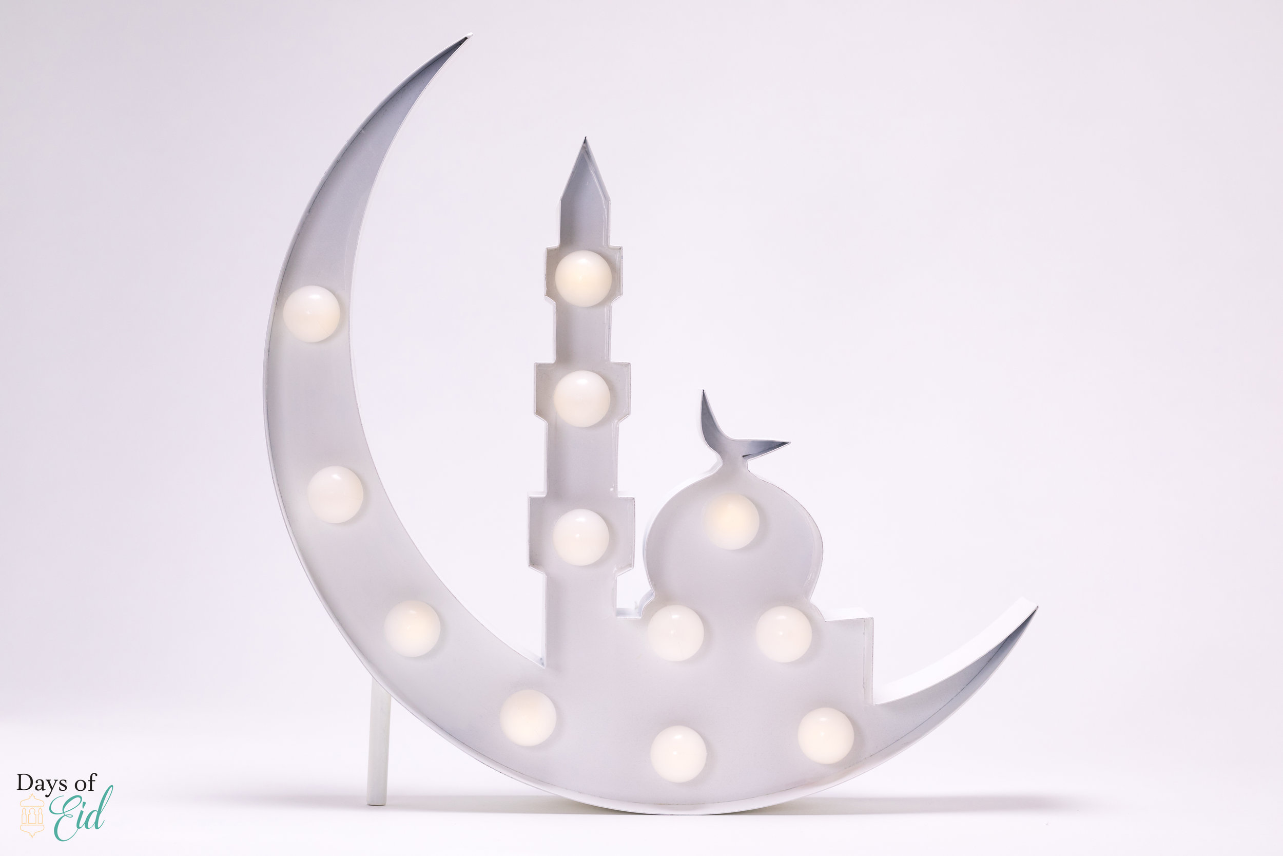 Eid-Home-Decorations-Days-of-Eid-1.jpg