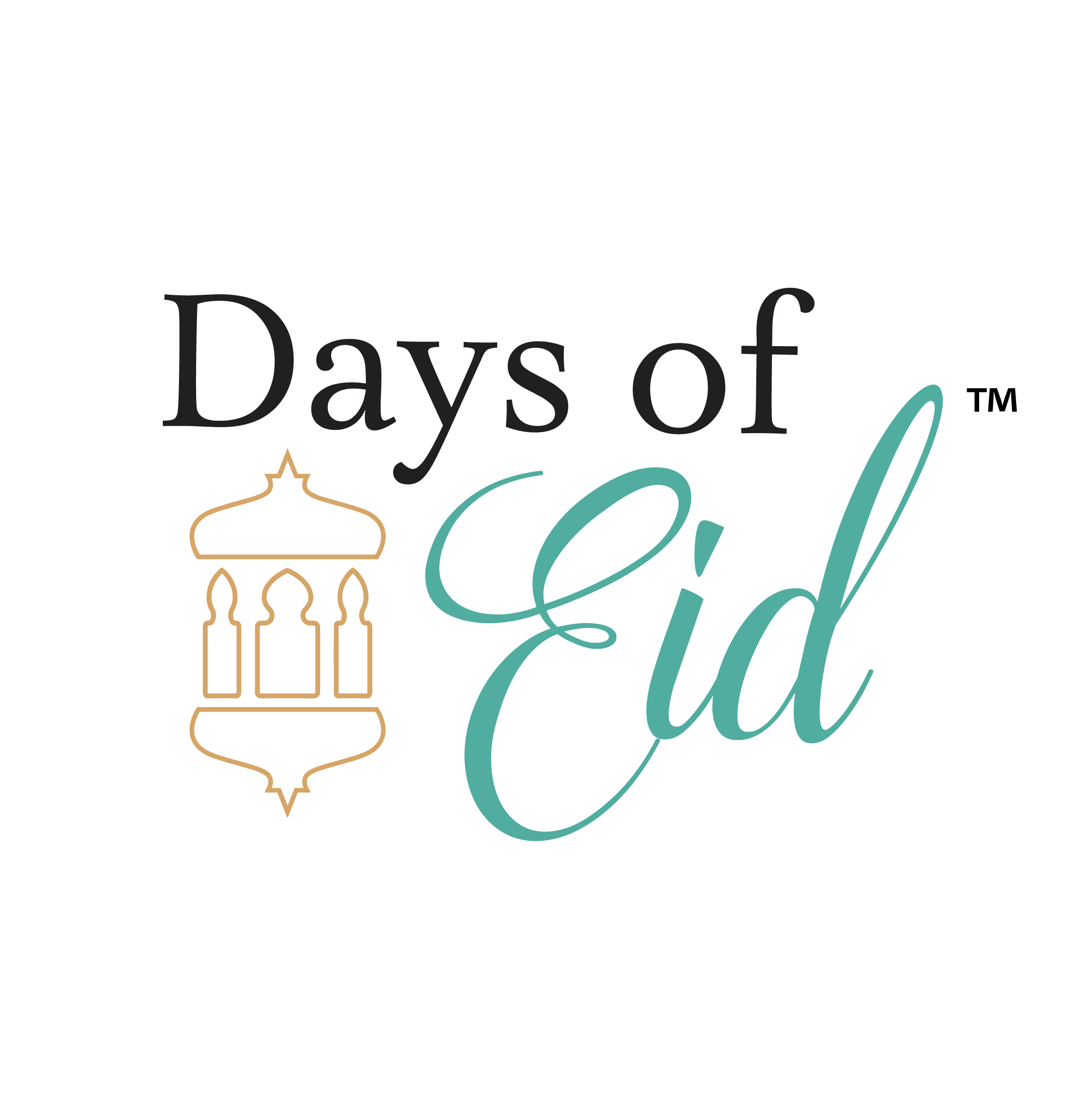 DAYS-OF-EID-LOGO-TRADEMARK-04.png