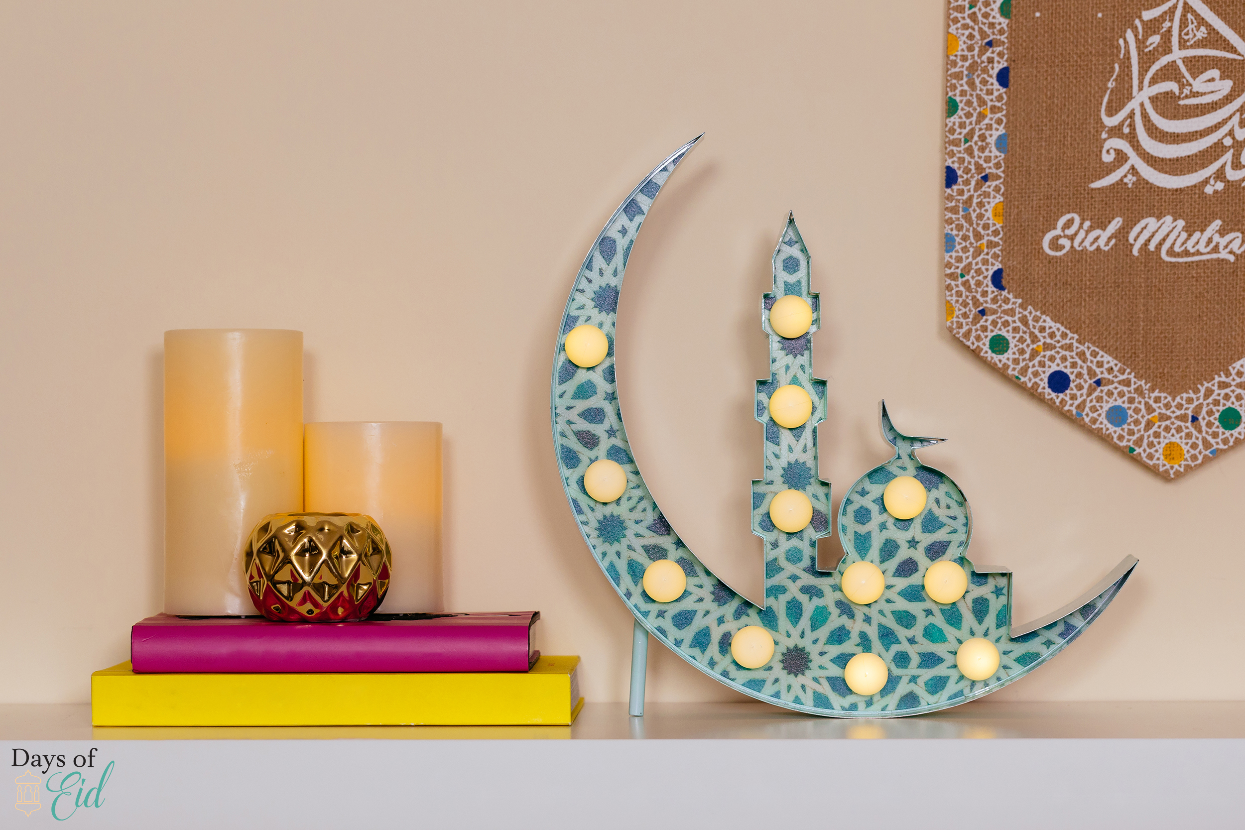 Ramadan-Decor-Unique-Decorations-Days-of-Eid-blue-moon.jpg