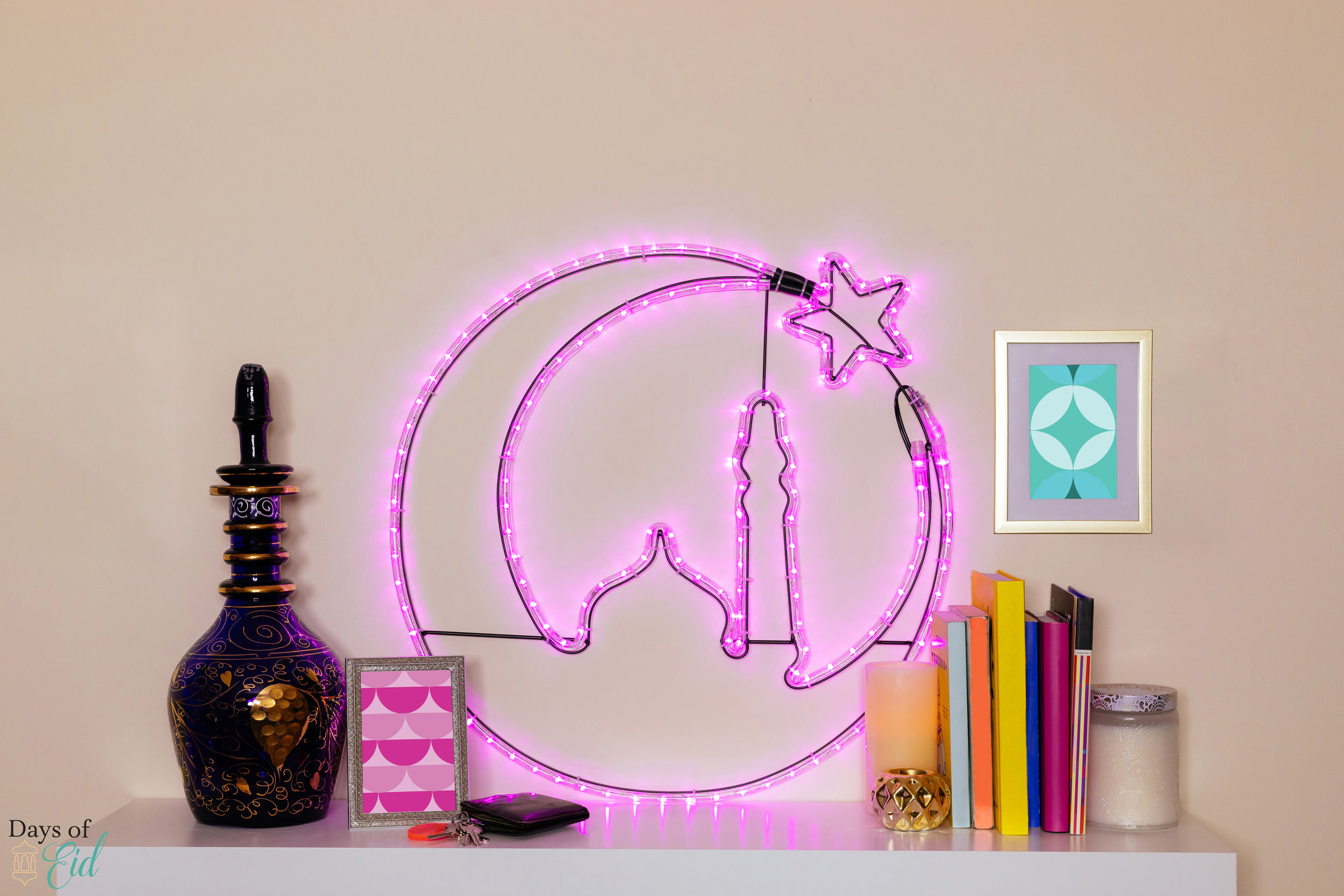 Ramadan-Decor-Unique-Decorations-Days-of-Eid-Neon-Light-1.jpg