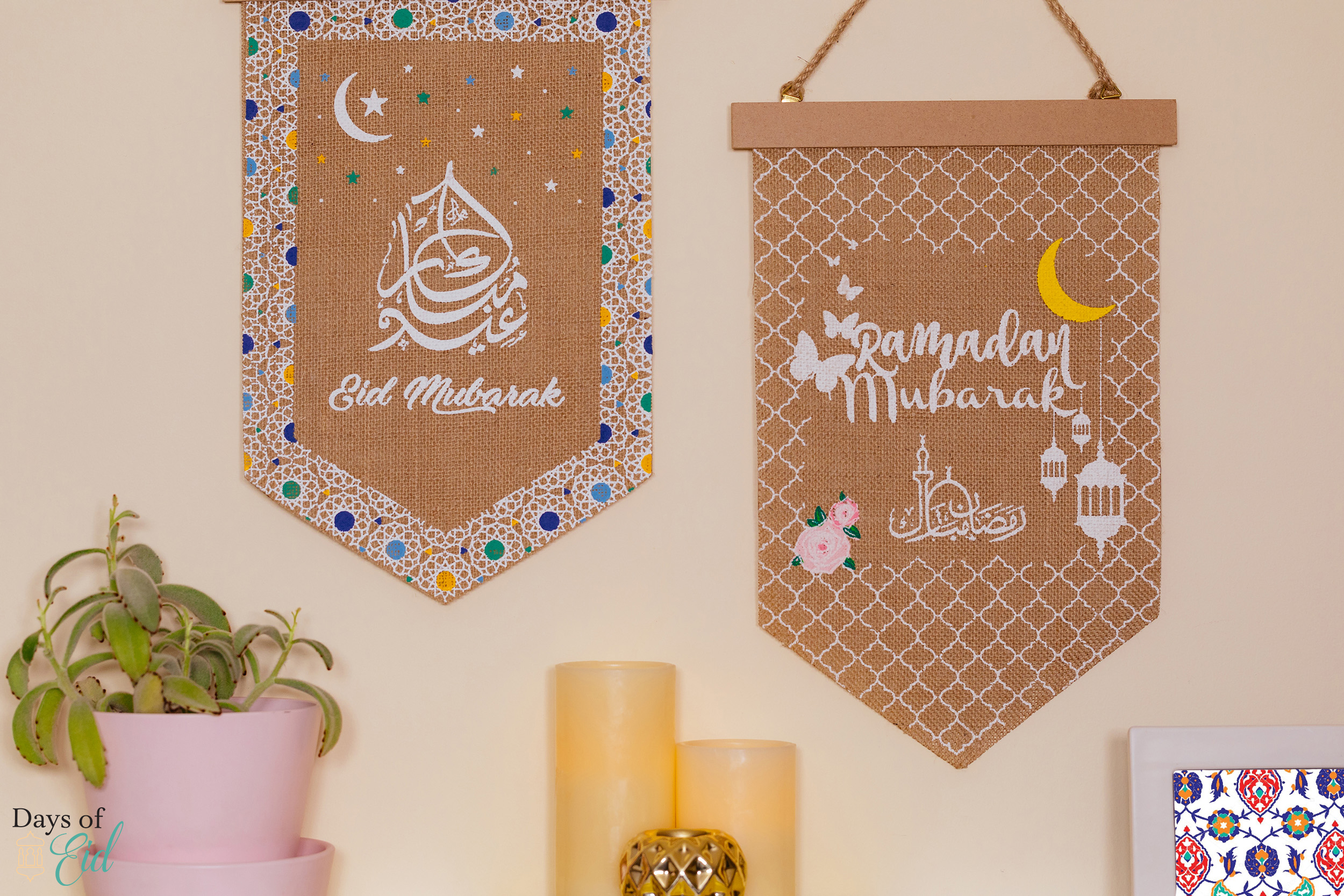 Ramadan-Decor-Unique-Decorations-Days-of-Eid-Pennants-3.jpg