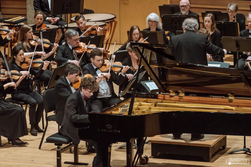 Concerto-149_sm.jpg