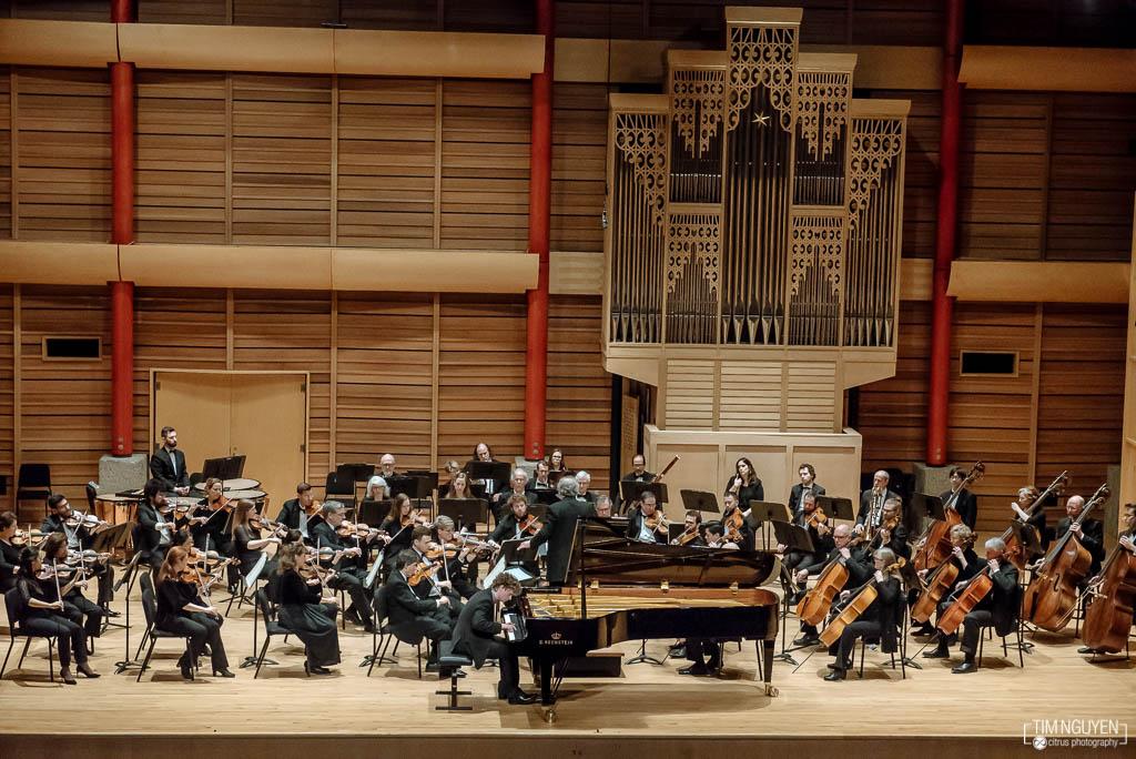Concerto-159_sm.jpg