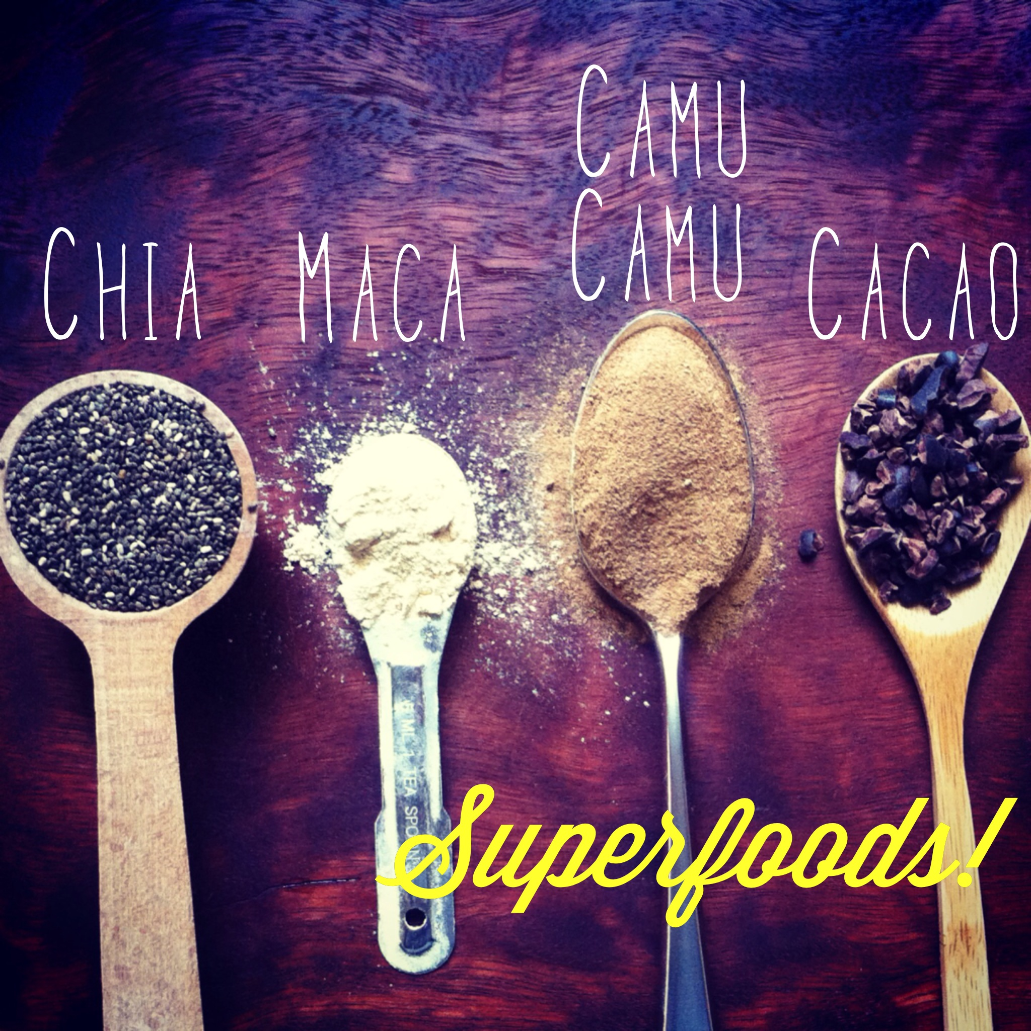superfoods-lacy-young