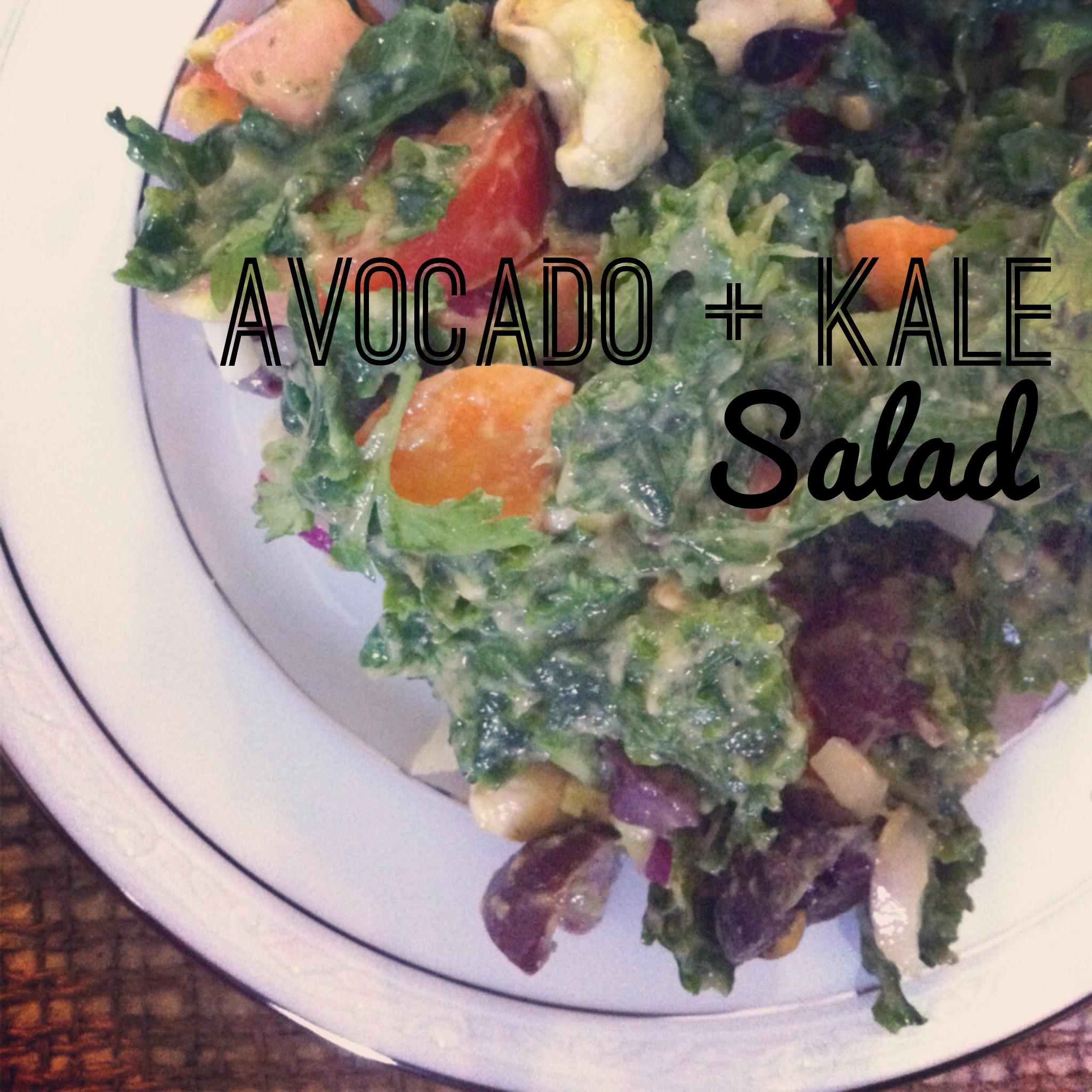 avocado-kale-salad-lacy-young