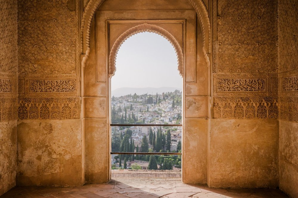 Hearts On Fire | Granada | Oct 2017