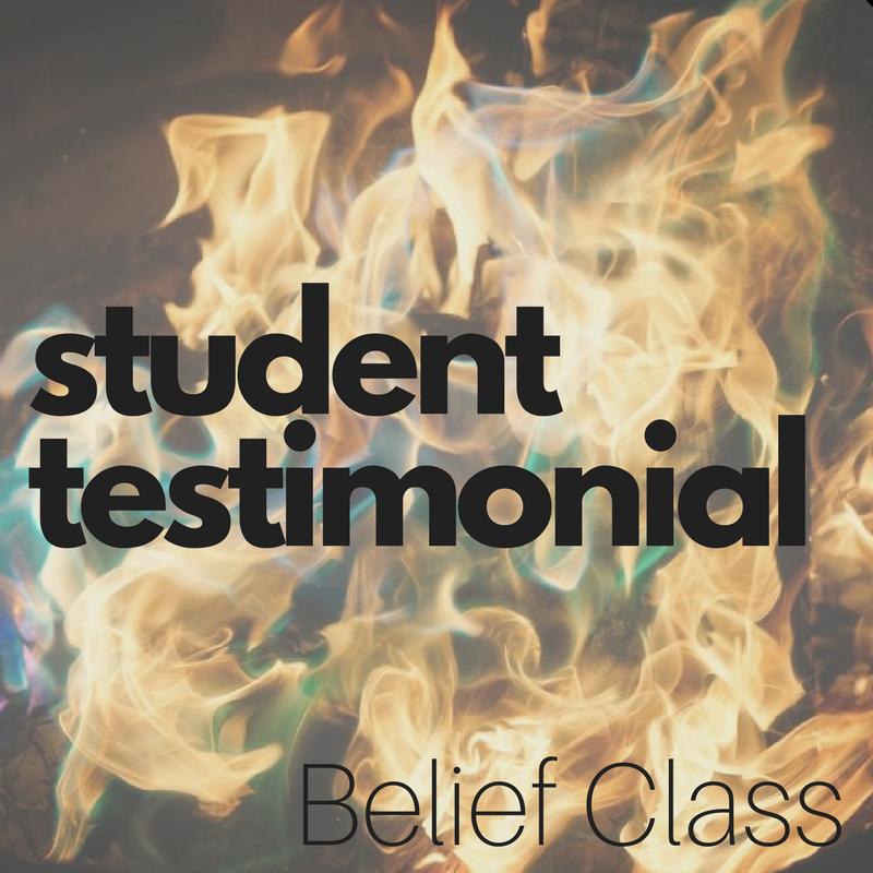 Belief ClassTestimonial-2.png