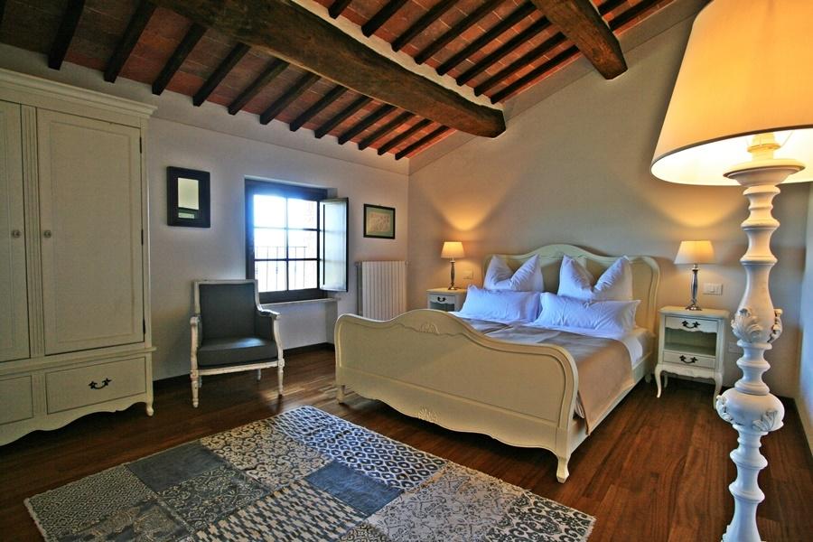 doubleroom plus.png