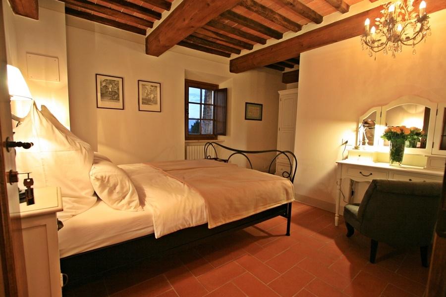 Giacinta single room.png