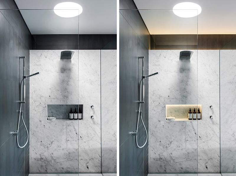 monochrome-bathroom_021215_03.jpg
