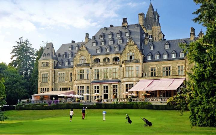 schlosshotel-kronberg-hotel-germany-exterior-large.jpg