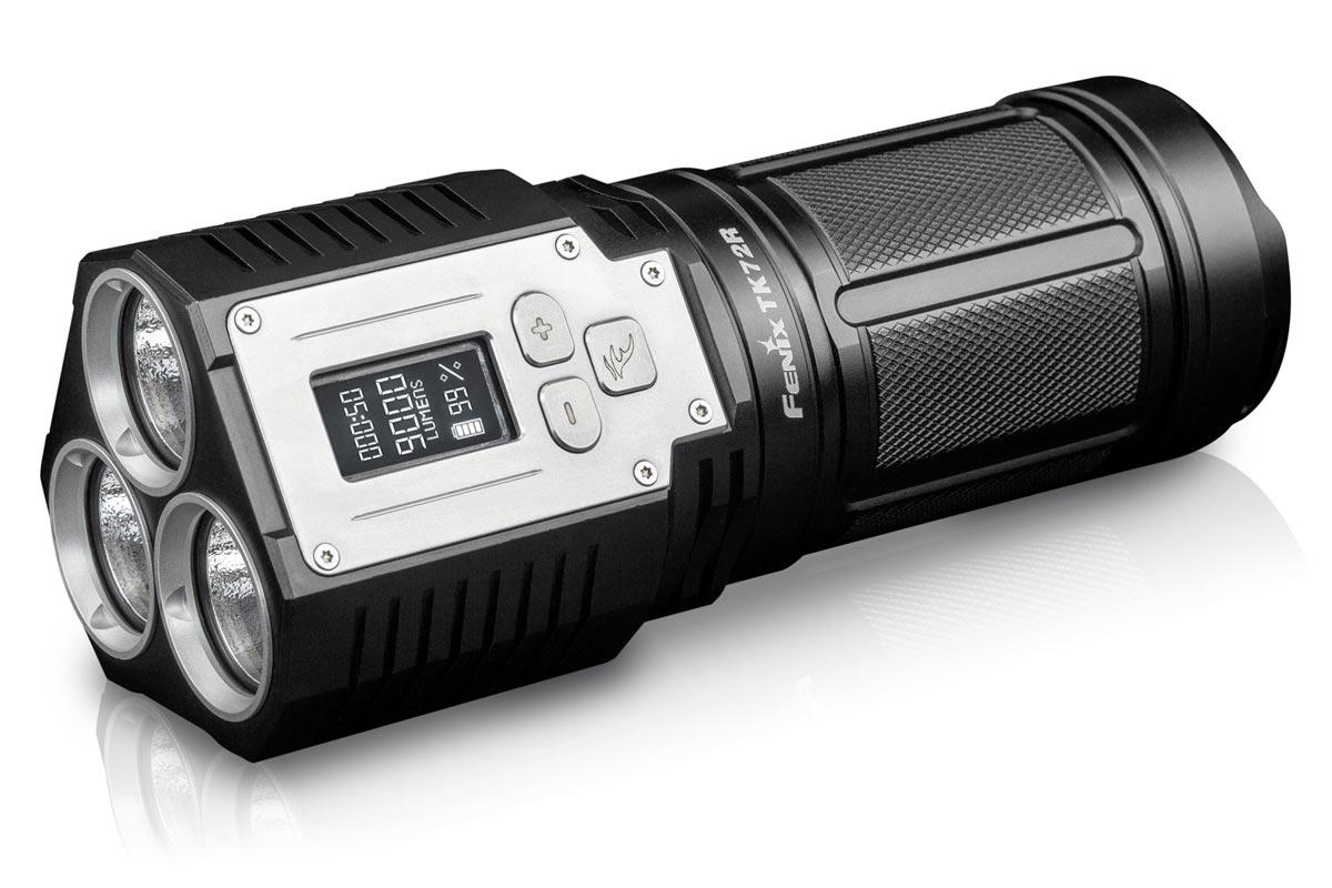 Fenix-TK72R-Flashlight.jpg